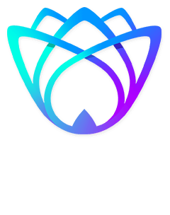 Nextweb branding