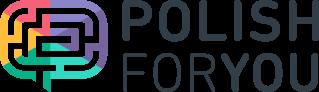 Polishforyou logo